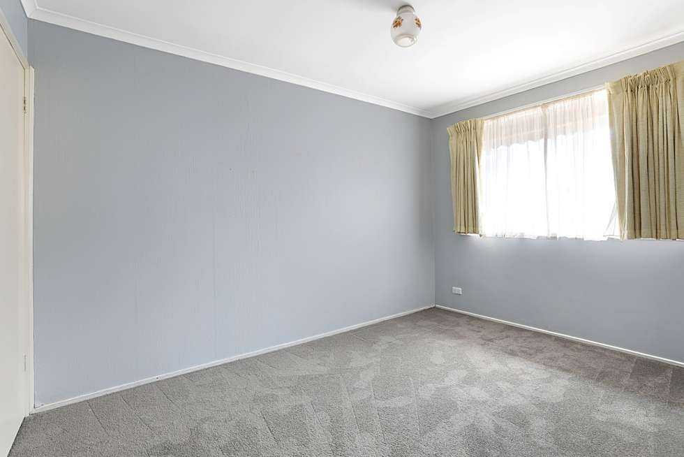 Third view of Homely unit listing, 1/8 Horatio Street, Noble Park VIC 3174