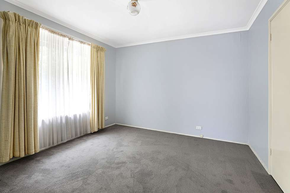 Fourth view of Homely unit listing, 1/8 Horatio Street, Noble Park VIC 3174