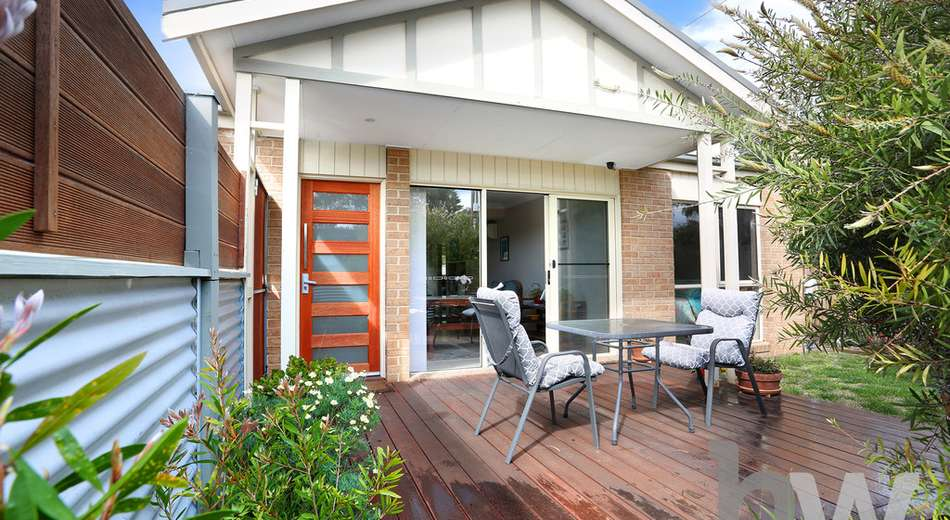 6/40-42 Townsend Road