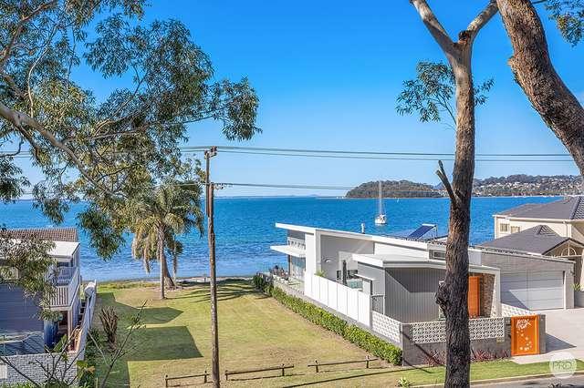 2/328a Wanda Avenue, Salamander Bay NSW 2317