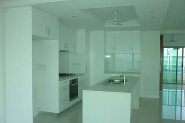 1526/27 Woods Street, Darwin City NT 800