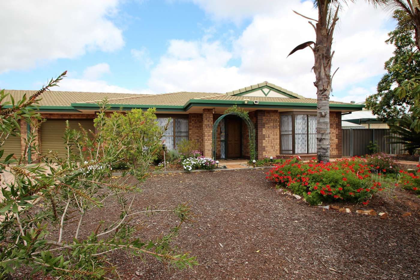 Main view of Homely house listing, 8B Cocos Place, Renmark SA 5341