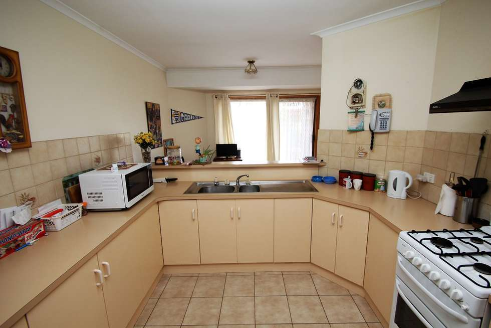 Third view of Homely house listing, 8B Cocos Place, Renmark SA 5341