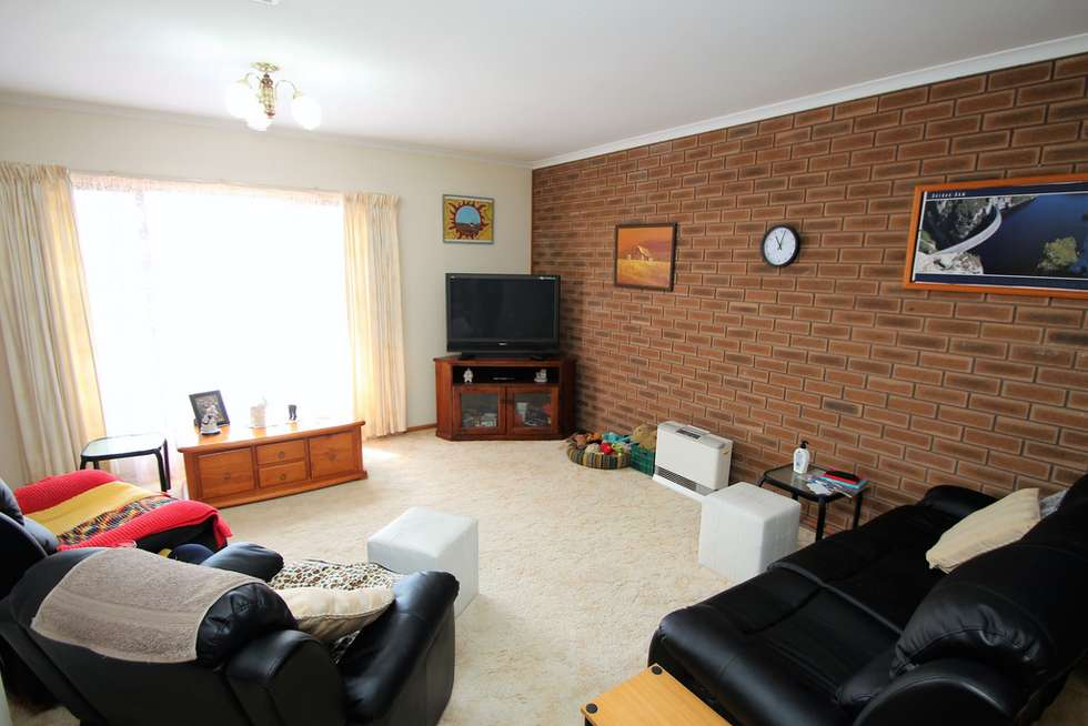 Fourth view of Homely house listing, 8B Cocos Place, Renmark SA 5341