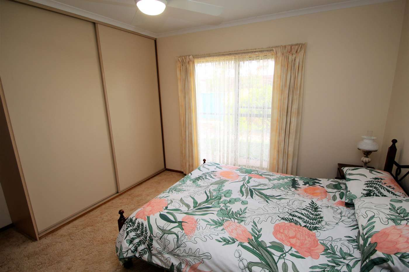 Seventh view of Homely house listing, 8B Cocos Place, Renmark SA 5341