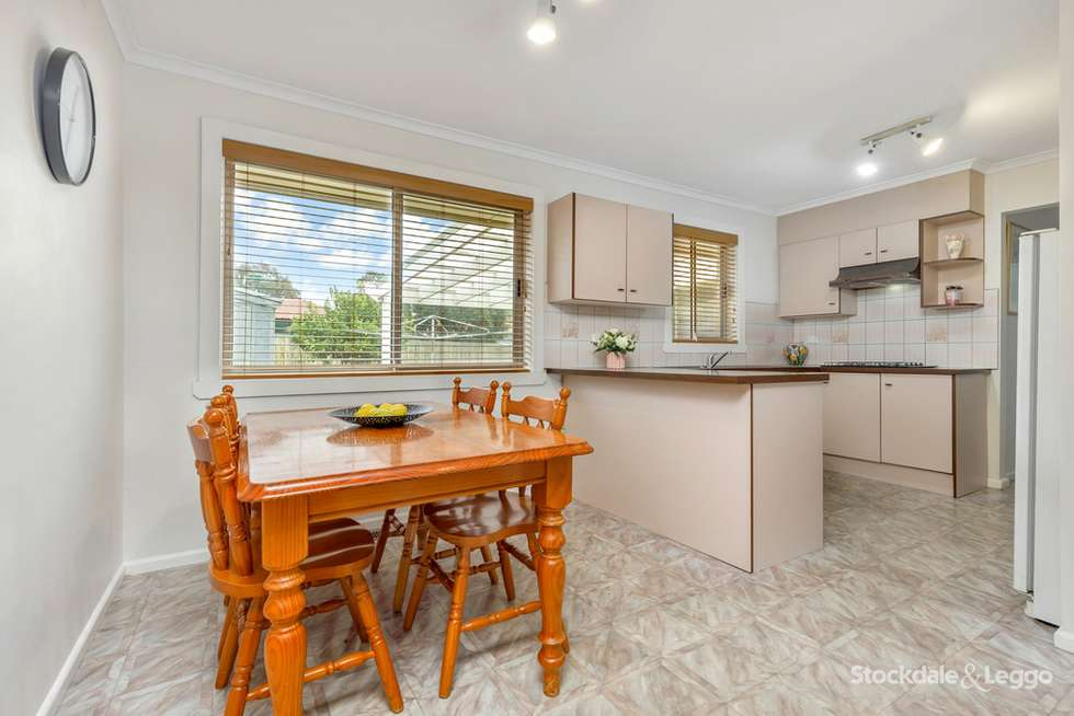 Third view of Homely house listing, 60 Somerlayton Crescent, Fawkner VIC 3060