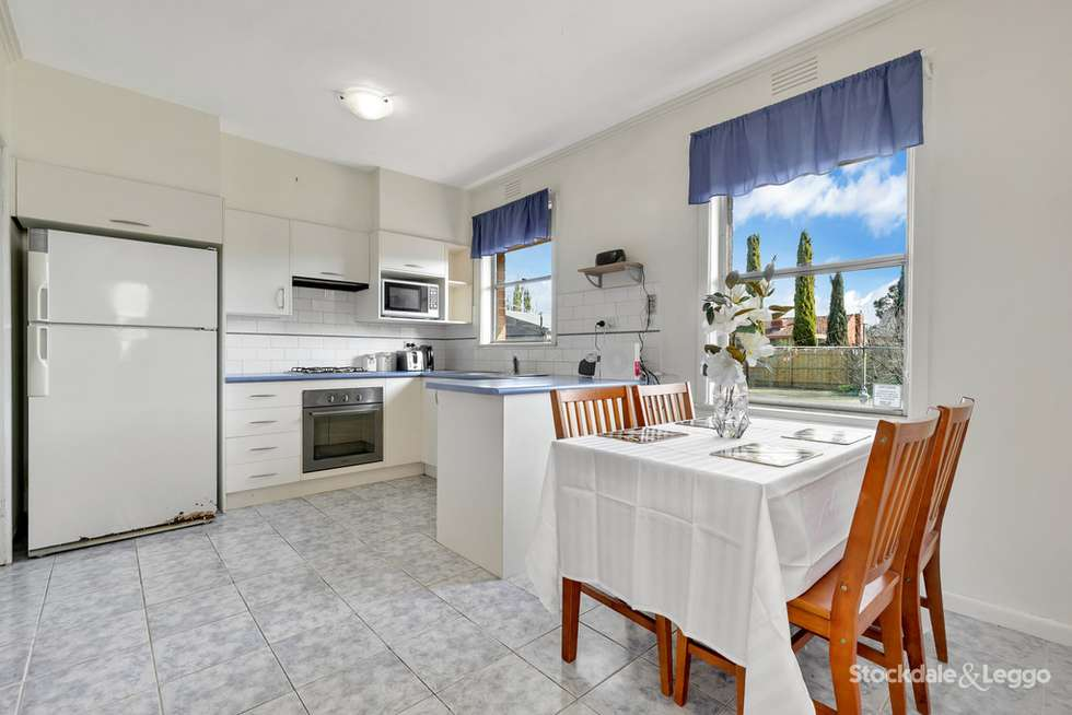 Second view of Homely house listing, 11 Lesleigh Street, Fawkner VIC 3060