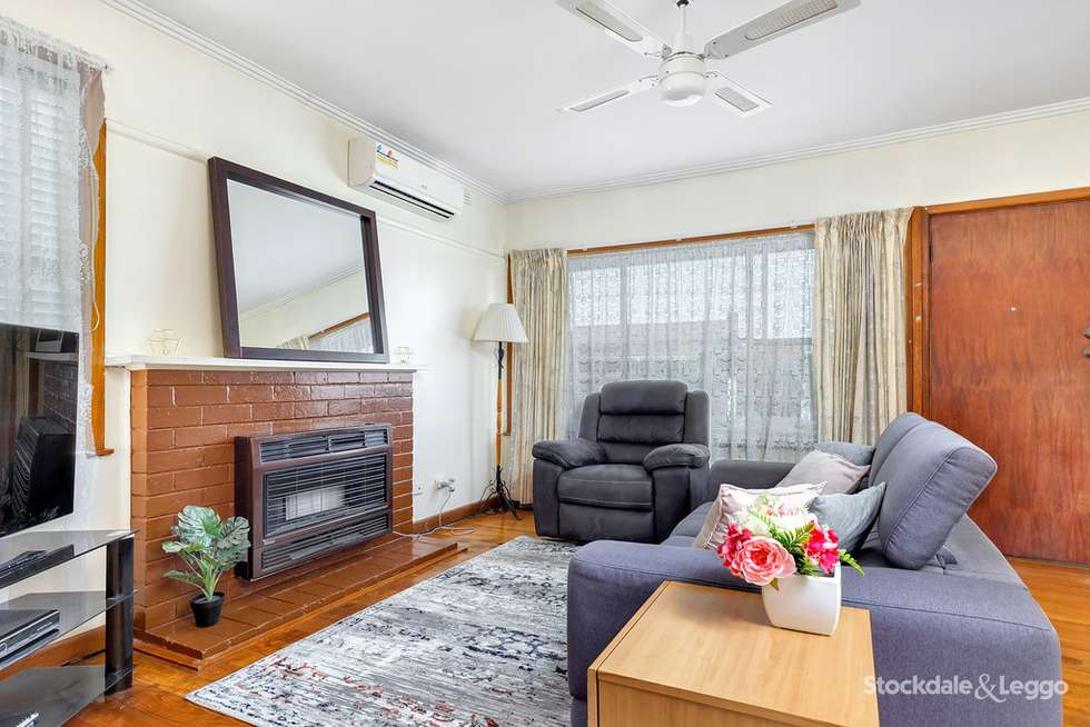 Third view of Homely house listing, 11 Lesleigh Street, Fawkner VIC 3060
