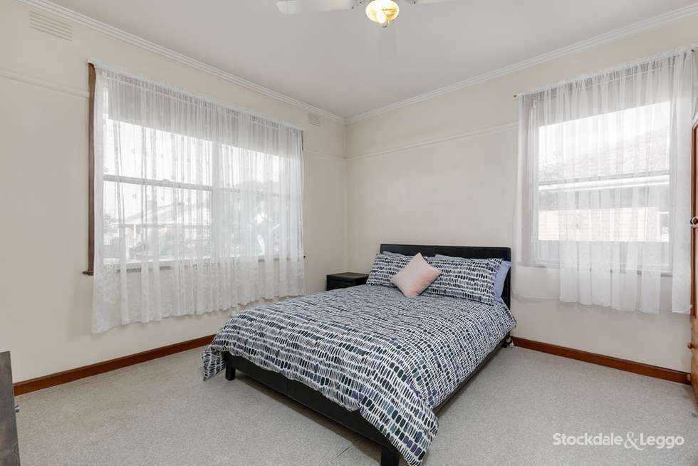 Fourth view of Homely house listing, 11 Lesleigh Street, Fawkner VIC 3060