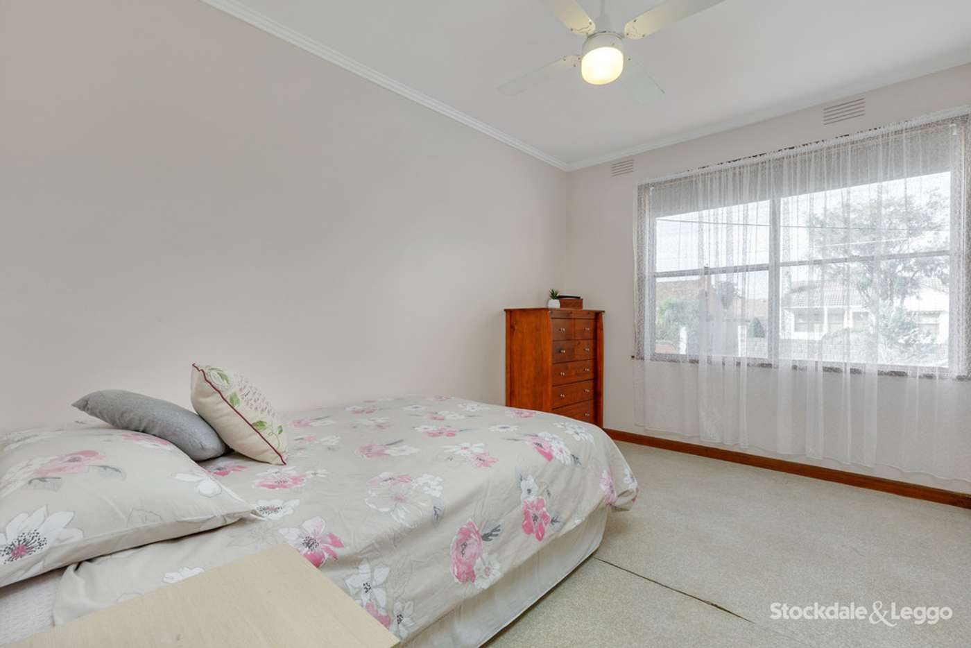 Fifth view of Homely house listing, 11 Lesleigh Street, Fawkner VIC 3060