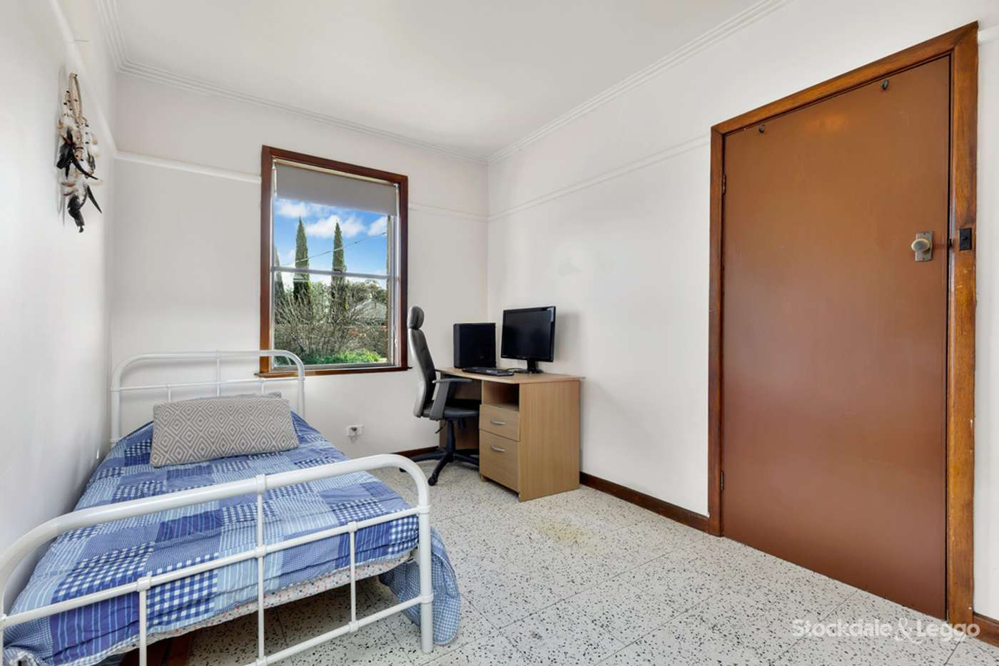 Sixth view of Homely house listing, 11 Lesleigh Street, Fawkner VIC 3060