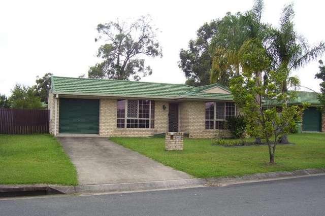 24 Jay Street, Marsden QLD 4132