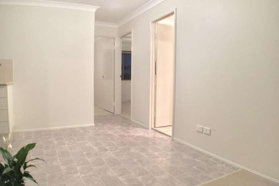 Third view of Homely house listing, 24 Jay Street, Marsden QLD 4132