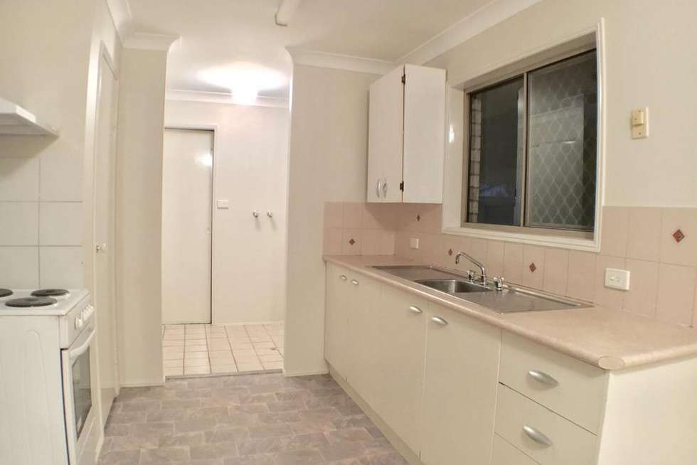 Fourth view of Homely house listing, 24 Jay Street, Marsden QLD 4132