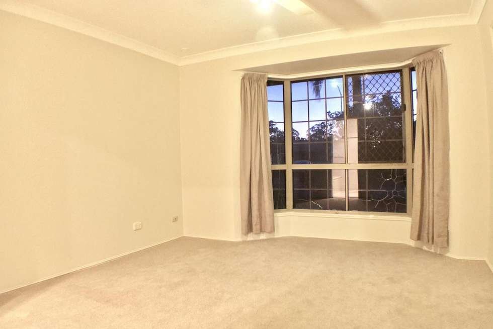 Fifth view of Homely house listing, 24 Jay Street, Marsden QLD 4132