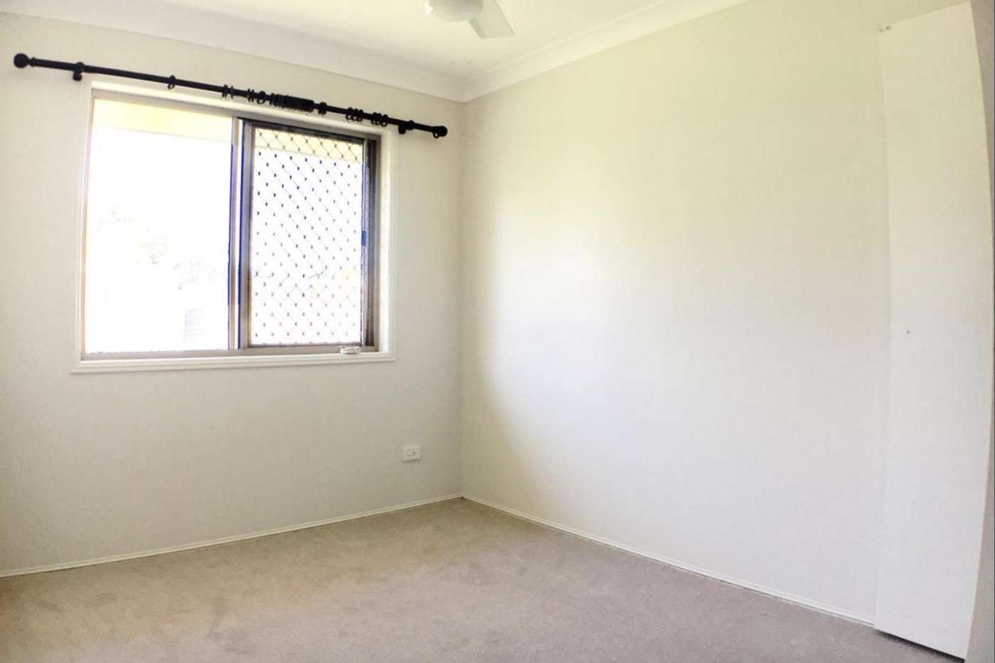Sixth view of Homely house listing, 24 Jay Street, Marsden QLD 4132