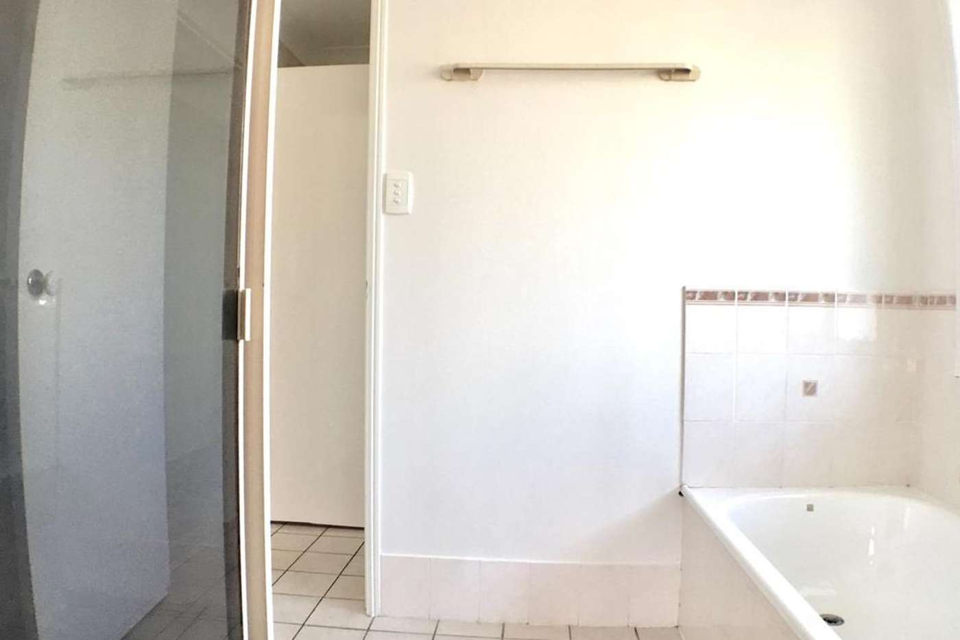 Seventh view of Homely house listing, 24 Jay Street, Marsden QLD 4132
