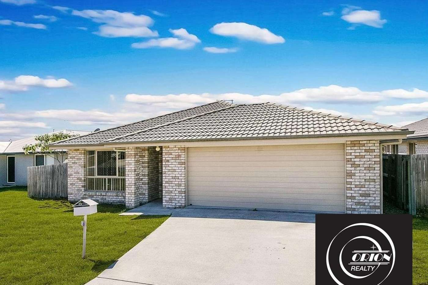 Main view of Homely house listing, 6 Serenity Court, Crestmead QLD 4132