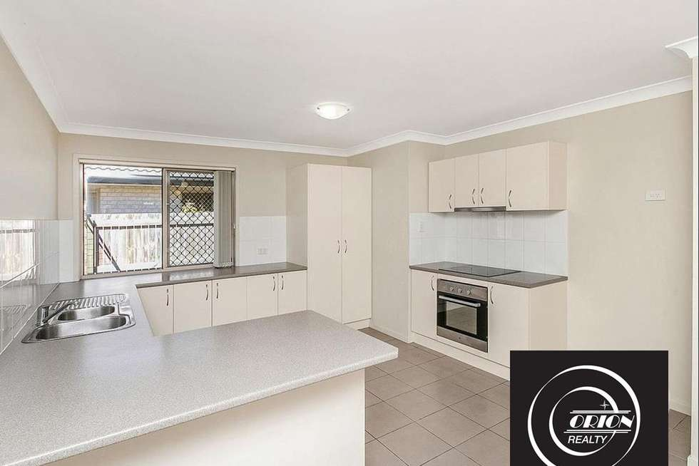 Second view of Homely house listing, 6 Serenity Court, Crestmead QLD 4132