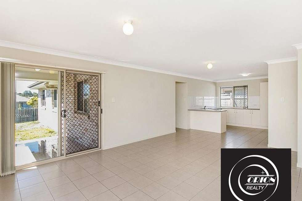 Fourth view of Homely house listing, 6 Serenity Court, Crestmead QLD 4132