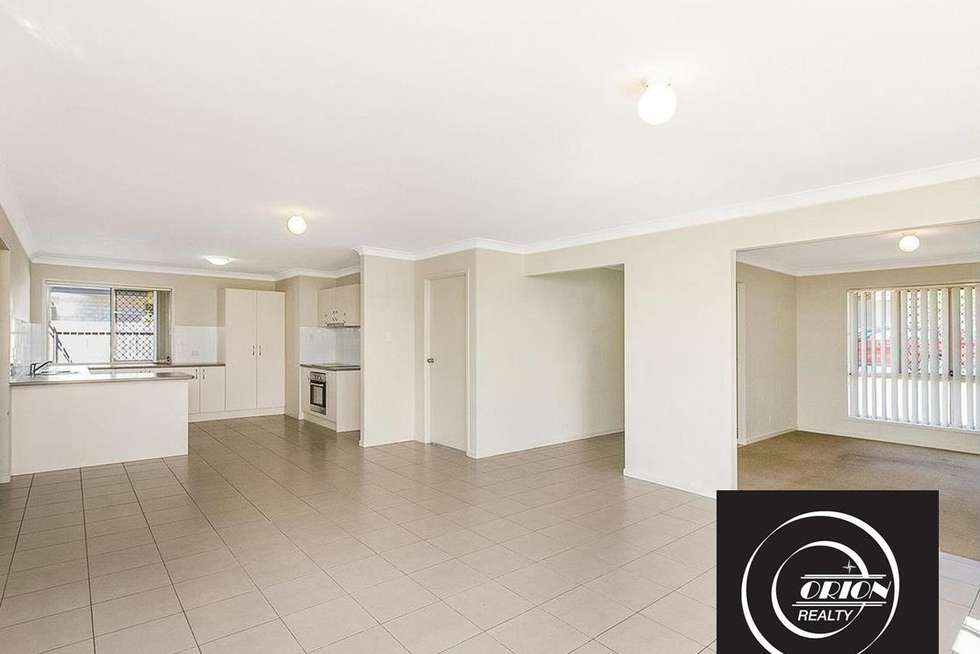 Fifth view of Homely house listing, 6 Serenity Court, Crestmead QLD 4132