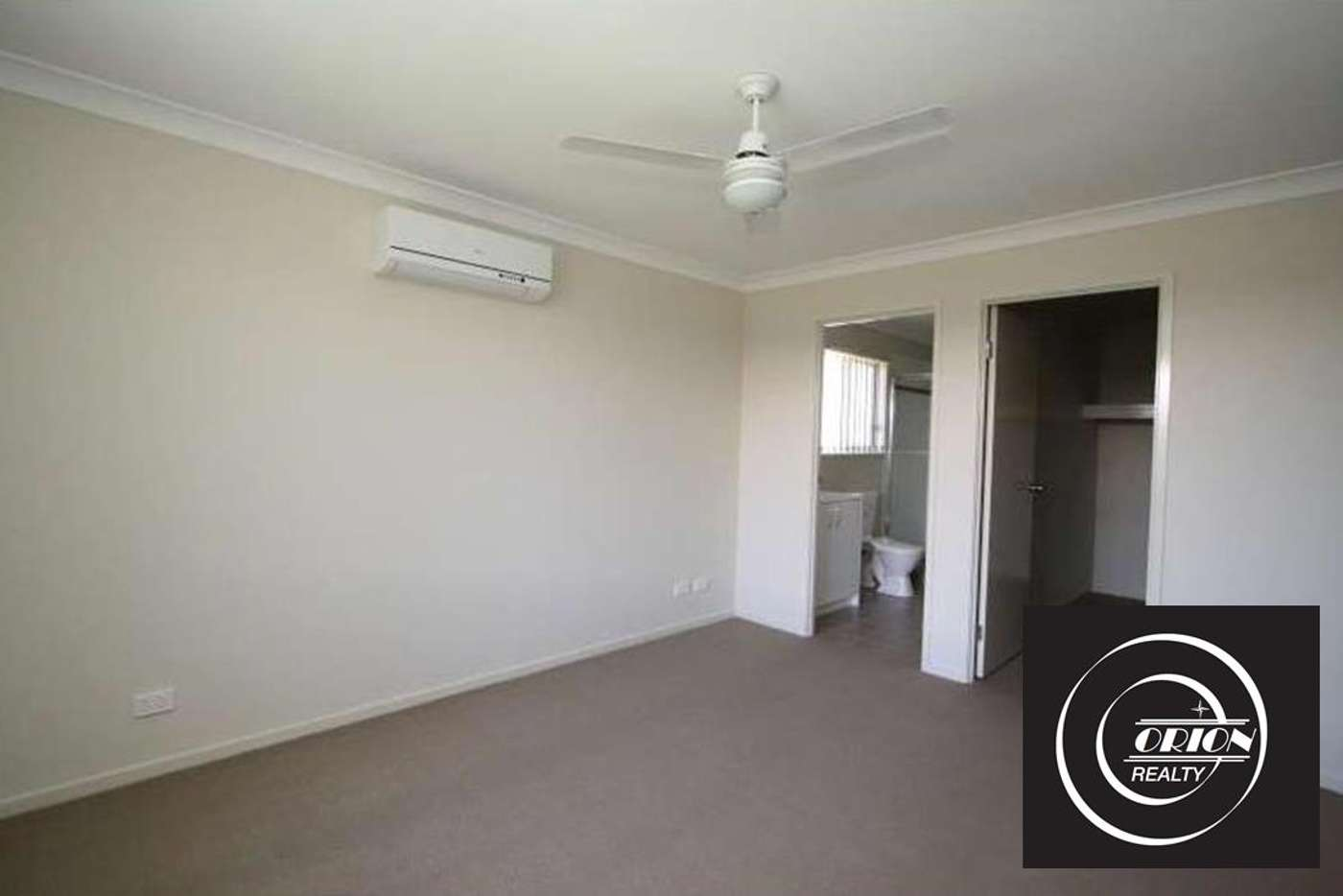 Sixth view of Homely house listing, 6 Serenity Court, Crestmead QLD 4132
