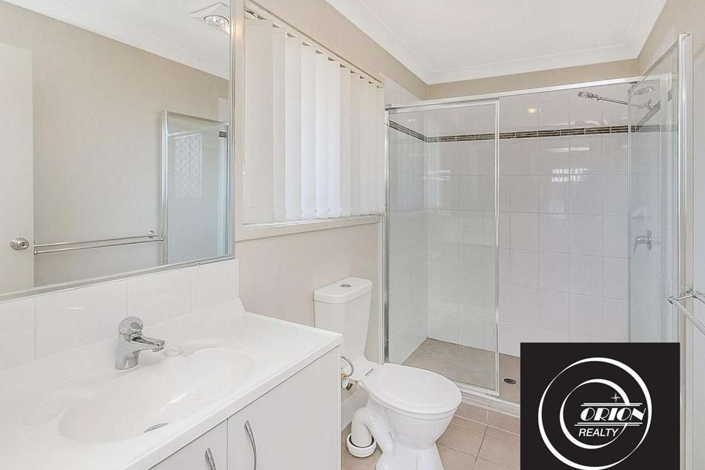 Seventh view of Homely house listing, 6 Serenity Court, Crestmead QLD 4132