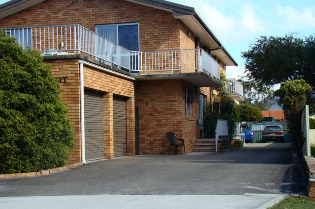 1/15 Coral Street, North Haven NSW 2443