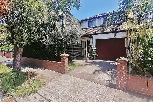 80 Church Street, Ashfield NSW 2131