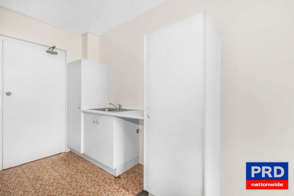 Third view of Homely house listing, 6/1-5 Mt Keira Rd, West Wollongong NSW 2500