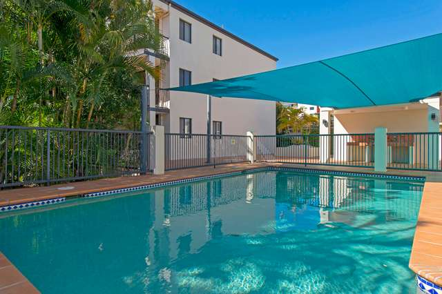 20/217 Scarborough Street, Southport QLD 4215