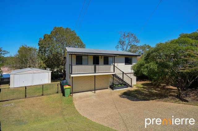 11 Harnell Court, Goodna QLD 4300