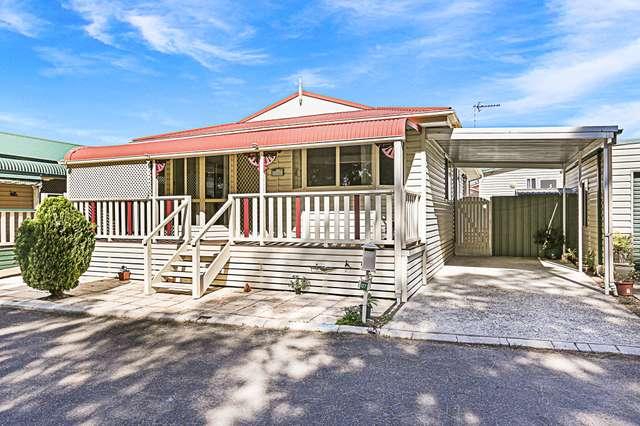 127 Lakeline Drive, Kanahooka NSW 2530
