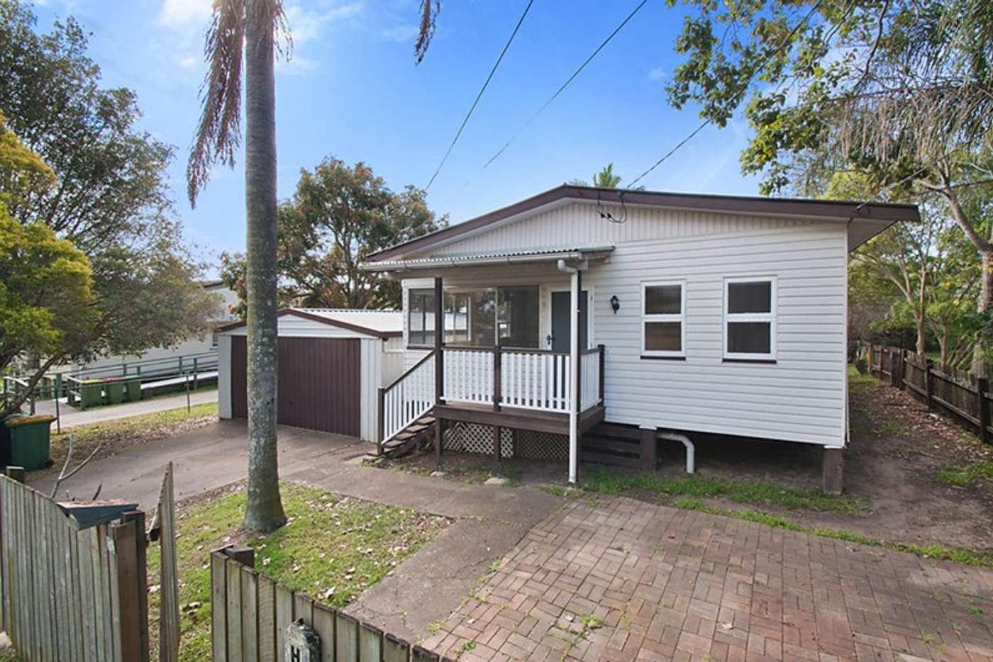 Main view of Homely house listing, 13 Oates Avenue, Woodridge QLD 4114