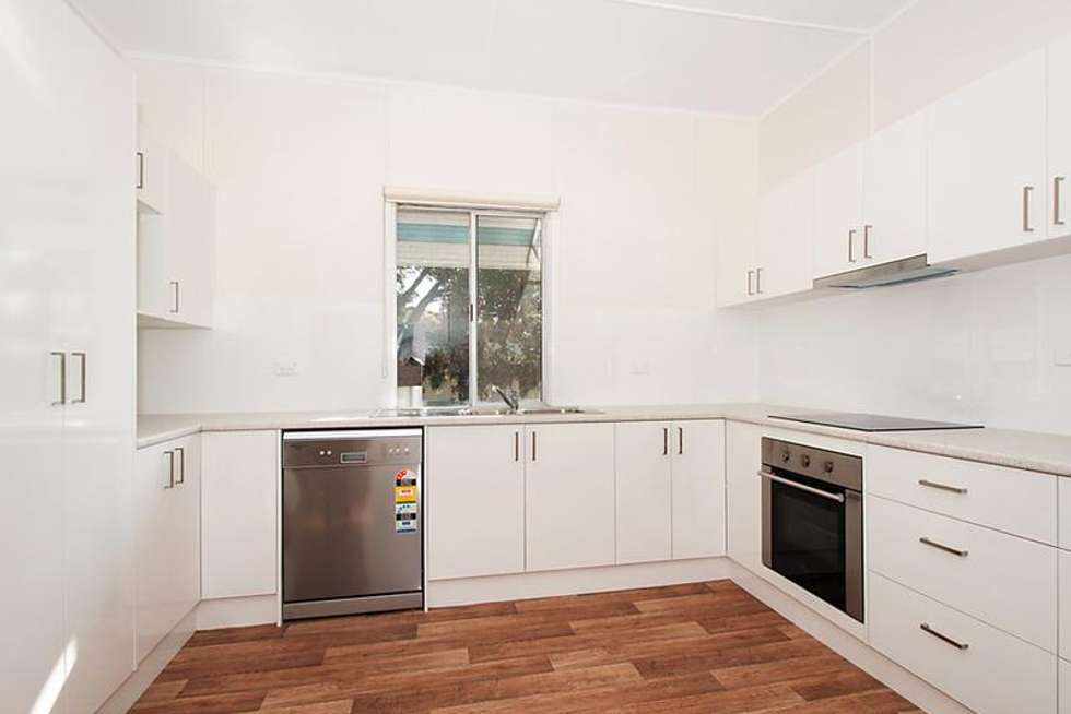 Second view of Homely house listing, 13 Oates Avenue, Woodridge QLD 4114