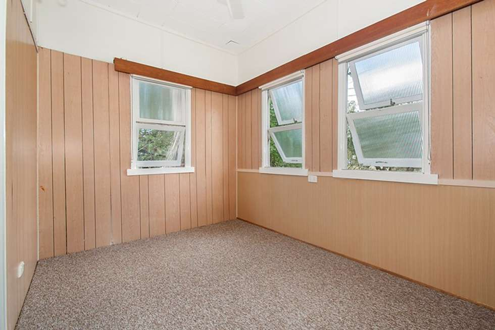 Third view of Homely house listing, 13 Oates Avenue, Woodridge QLD 4114