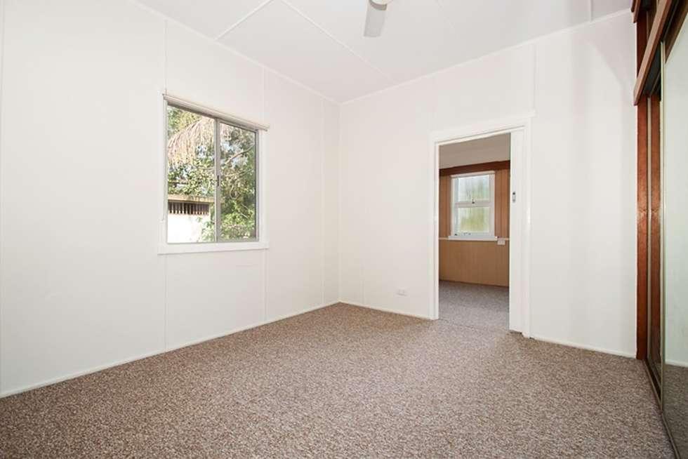 Fourth view of Homely house listing, 13 Oates Avenue, Woodridge QLD 4114