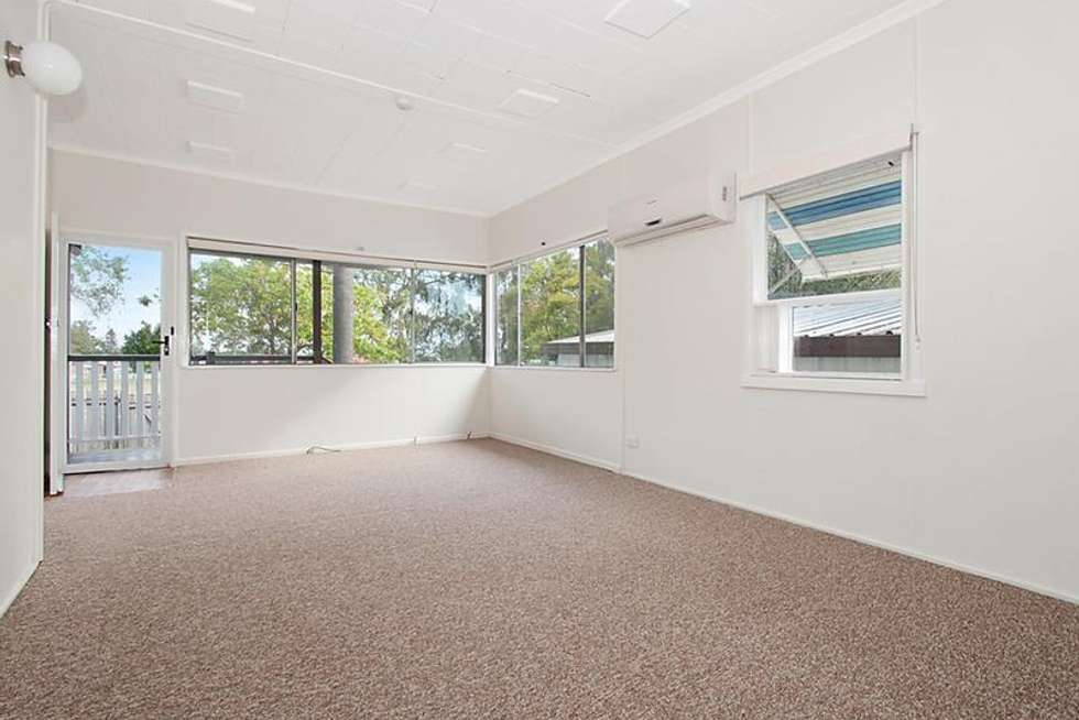 Fifth view of Homely house listing, 13 Oates Avenue, Woodridge QLD 4114