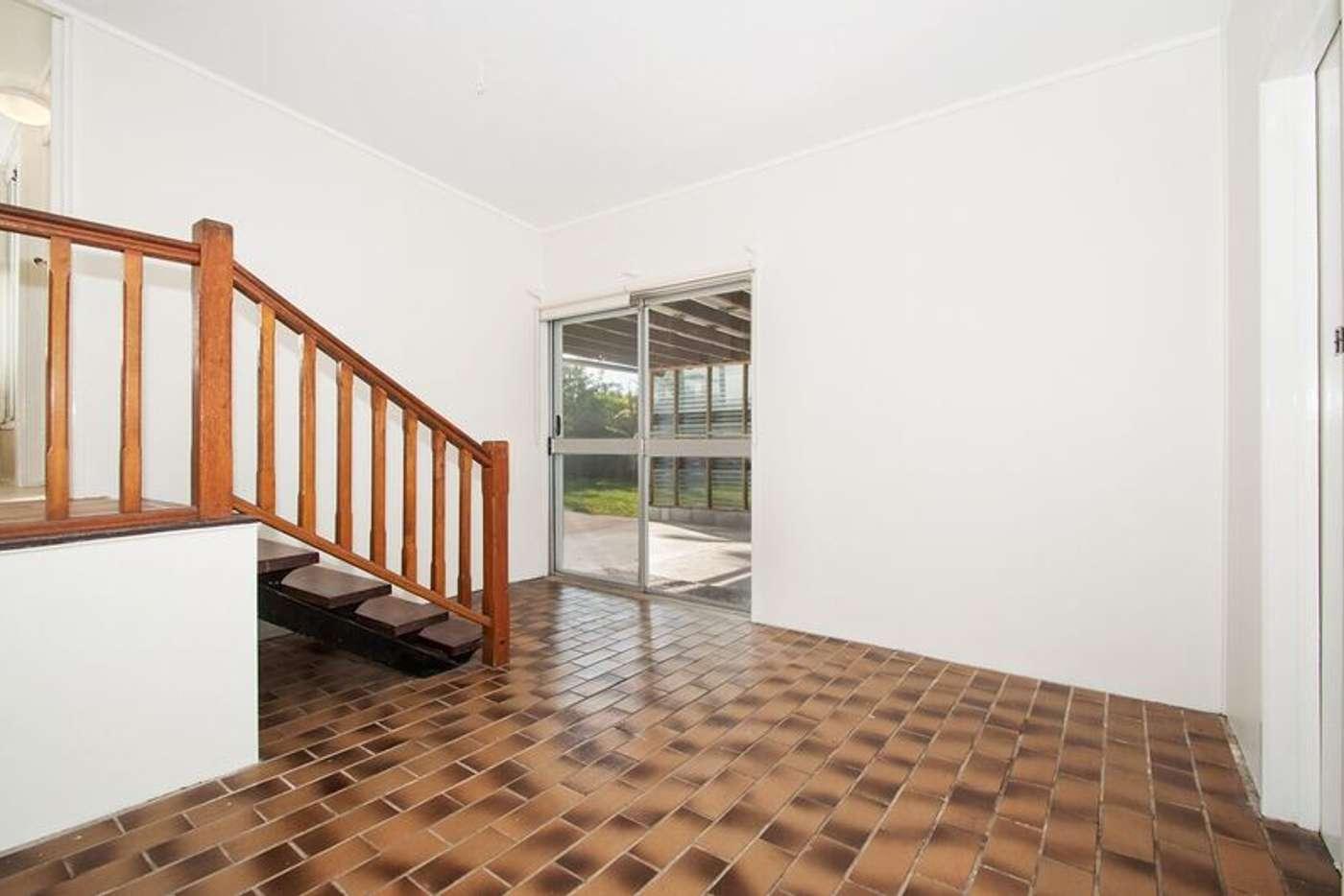 Sixth view of Homely house listing, 13 Oates Avenue, Woodridge QLD 4114