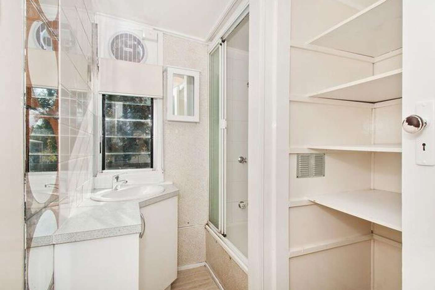 Seventh view of Homely house listing, 13 Oates Avenue, Woodridge QLD 4114