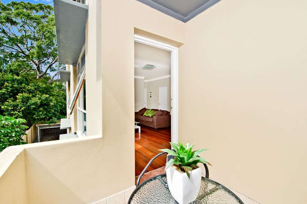 Fifth view of Homely apartment listing, 8/65 Wentworth Street, Randwick NSW 2031