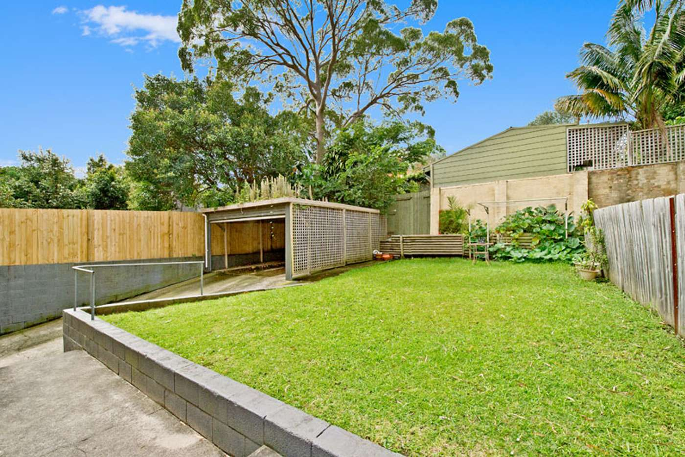 Sixth view of Homely apartment listing, 8/65 Wentworth Street, Randwick NSW 2031