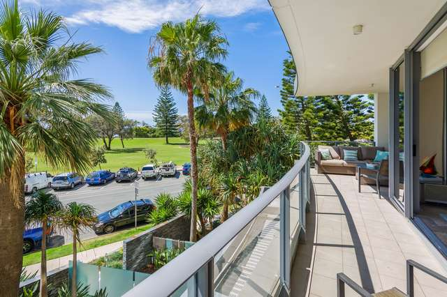 2/173 Old Burleigh Road, Broadbeach QLD 4218