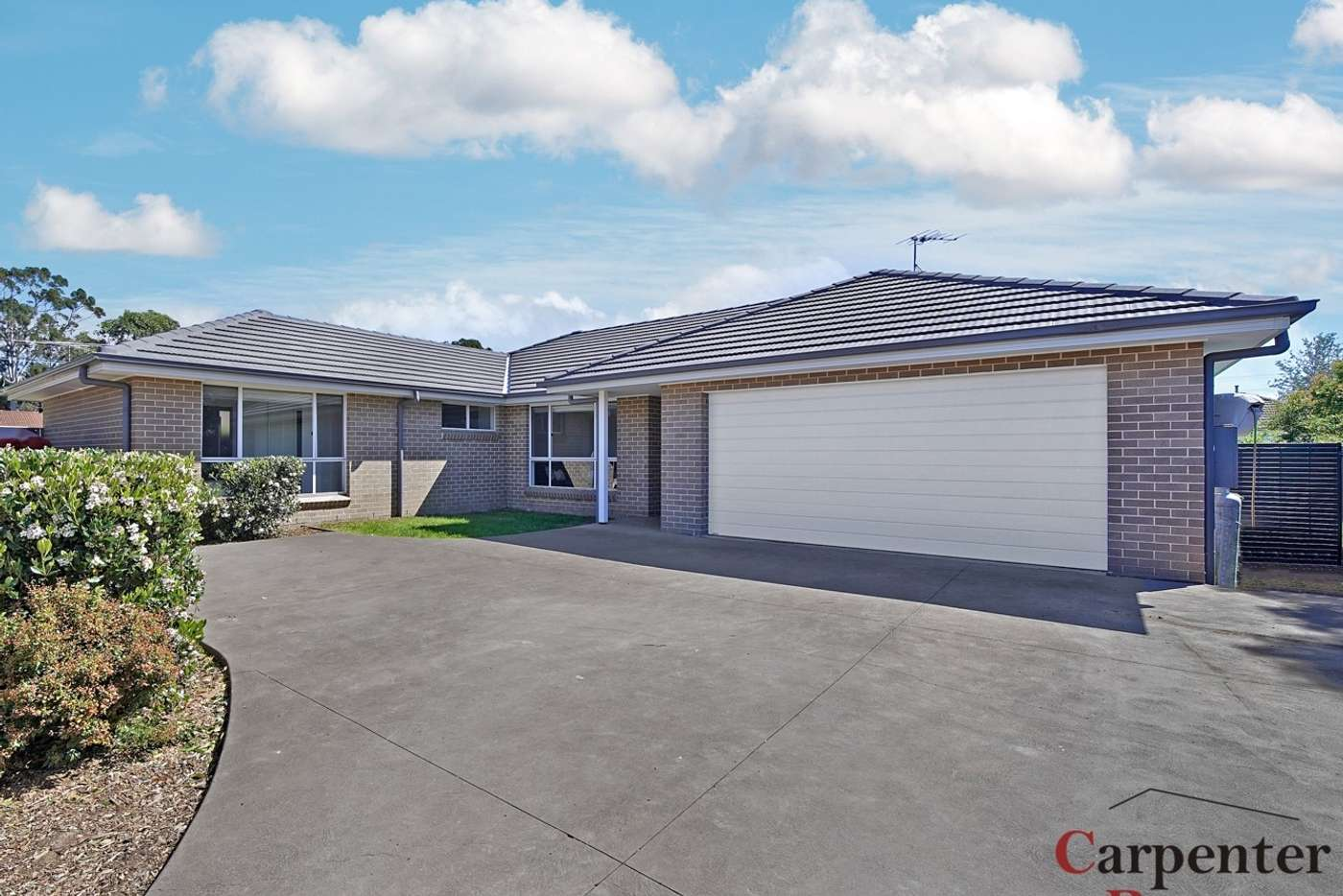 Main view of Homely house listing, 21A King Street, Tahmoor NSW 2573