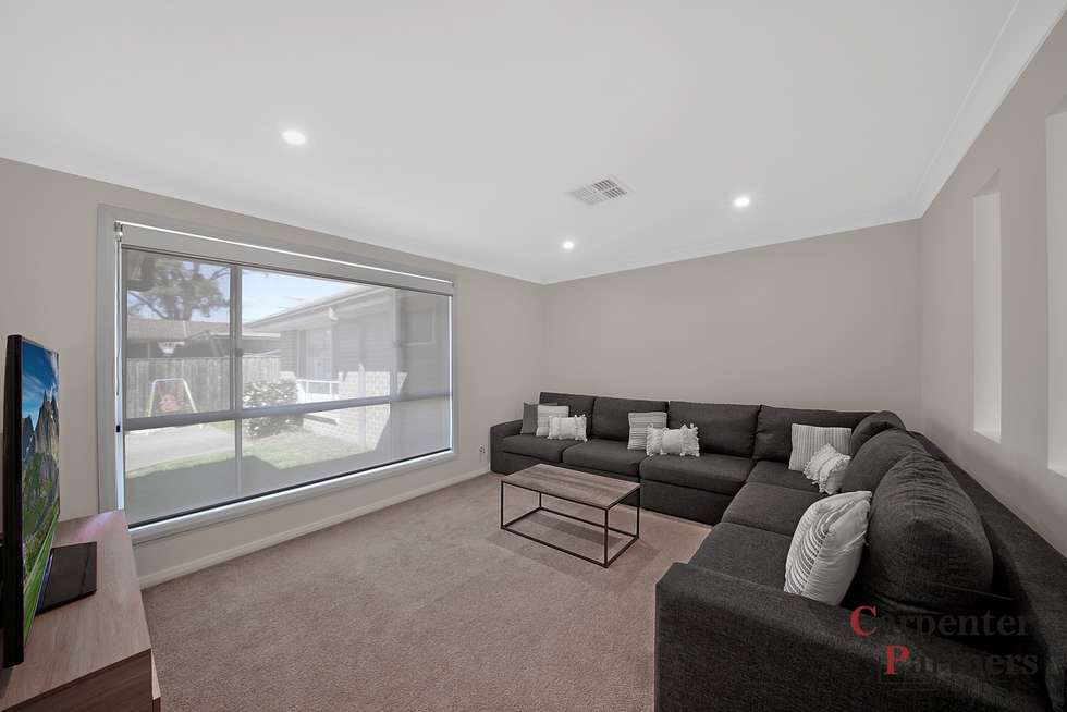 Third view of Homely house listing, 21A King Street, Tahmoor NSW 2573