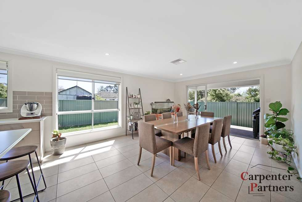 Fourth view of Homely house listing, 21A King Street, Tahmoor NSW 2573