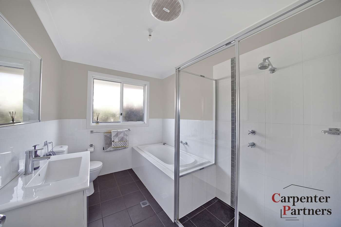 Fifth view of Homely house listing, 21A King Street, Tahmoor NSW 2573