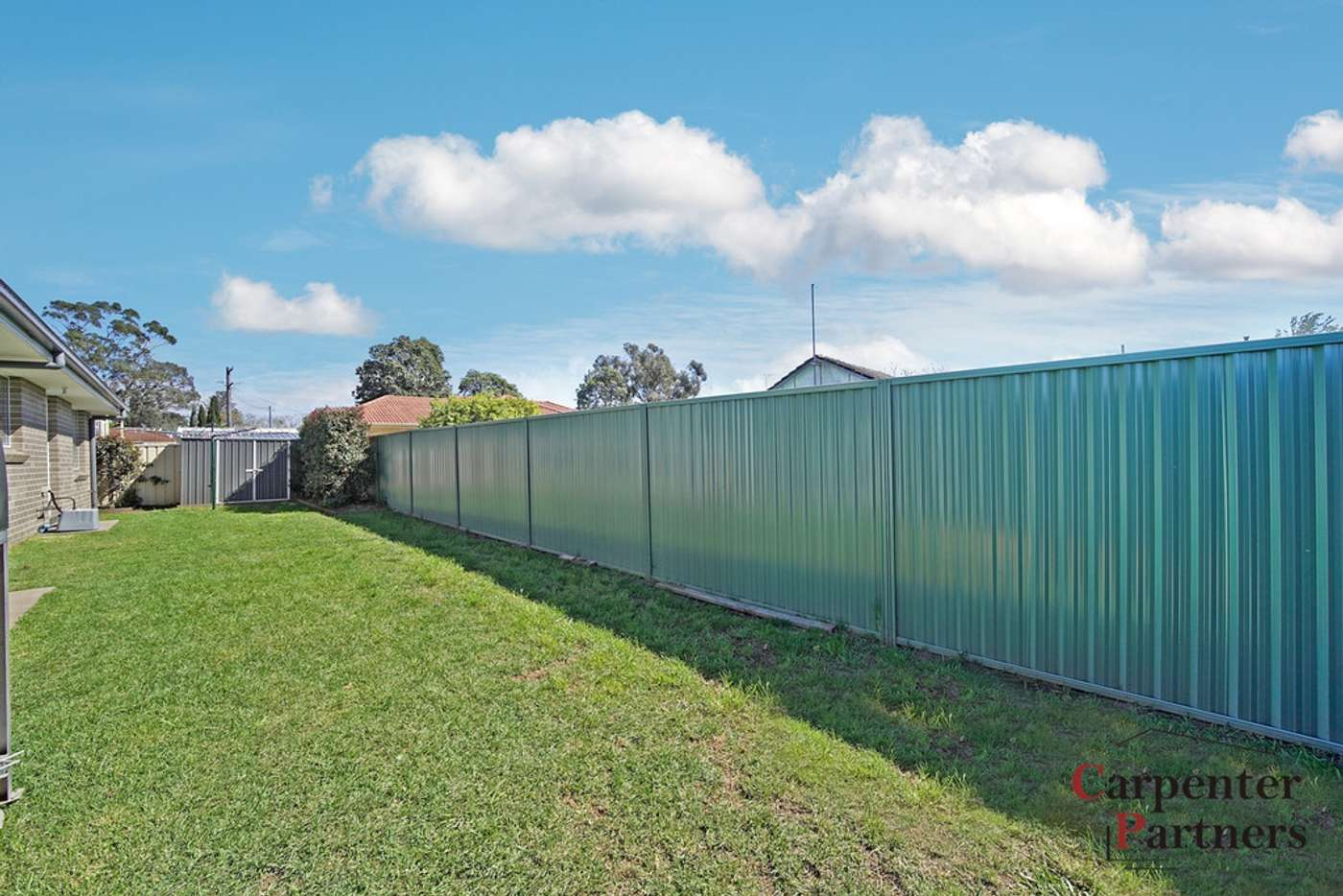 Sixth view of Homely house listing, 21A King Street, Tahmoor NSW 2573