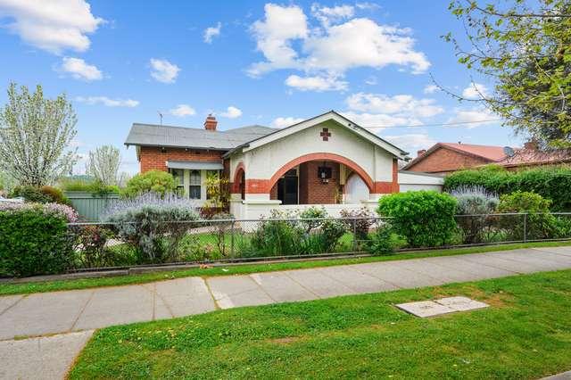 443 Smollett Street, Albury NSW 2640