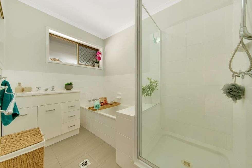 Fifth view of Homely house listing, 46 Katandra Street, Boyne Island QLD 4680